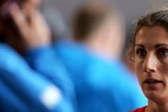 Силвия Дънекова изгоря за 4 г. заради допинга