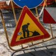 "Старият мост ""Чавдар"" в ремонт от понеделник"