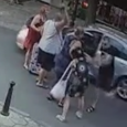 До 5 г. затвор грозят мъжа, нападнал незрящи