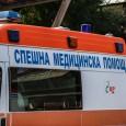 7 ранени при катастрофа на бургаско кръстовище