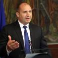 Президентът пристига в Бургас на 21 юни