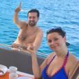Меденият месец на Кобилкина в Монте Карло