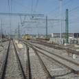 Мъж загина, друг е ранен на жп гара край Пловдив