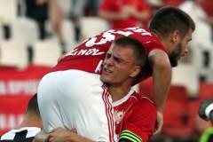 Колко победи още трябват на ЦСКА за рекорд?