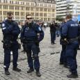 Арестуваха още 4-ма за нападението в Турку