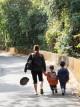 Прагът за достъп до семейни помощи за деца може да бъде увеличен
