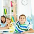 """Сто деца ще бъдат """"търсачи на знание"""""""