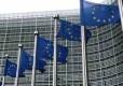 Емил Радев и Андрей Новаков (ГЕРБ): EK разработва ОБЩ подход за тестване за РАЗЛИКИ в качеството за храните в ЕС