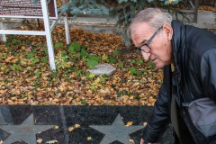 Димитър Пенев пред Дир.бг: Треньорът не е Хитлер или Сталин