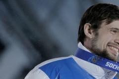 МОК изхвърли руски олимпийски шампион за допинг