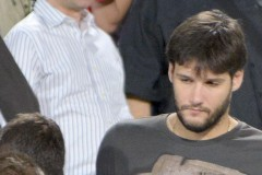 Деян Иванов ще играе отново в Италия