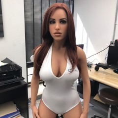 Только секс 1 серия онлайн