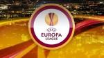 Лига Европа, резултати