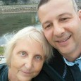 Операта в Русе помага на онкоболен