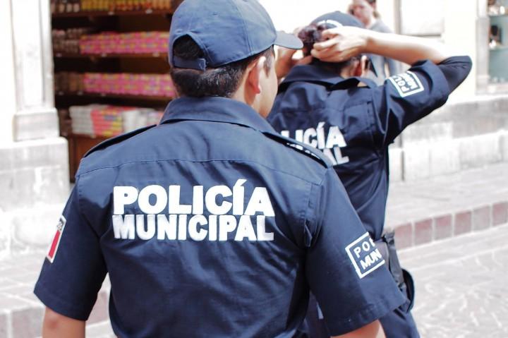 Данните показват, че следователи са започнали разследване на 25 339