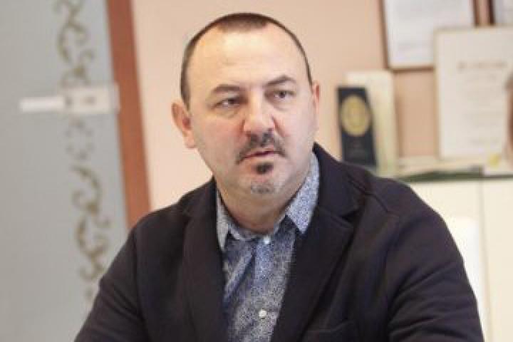 Това каза Владимир Тодоров, председател на Българската асоциация на пострадалите