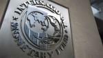 МВФ: Турция не се обръщала към нас