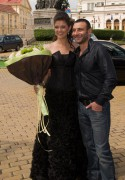 Дир.бг | Румяна Йорданова - Най-красивата абитуриентка на 2010 | 104 харесвания