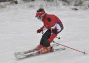 Дир.бг | На ските в Боровец | 19 харесвания