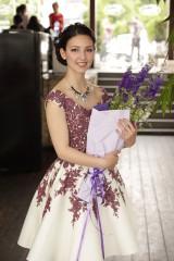 Дир.бг | Маргарита Коевска - финалист 2016 | 30 харесвания