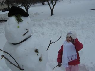 Svetla631963 | първата бяла приказка на новия живот | 24 харесвания