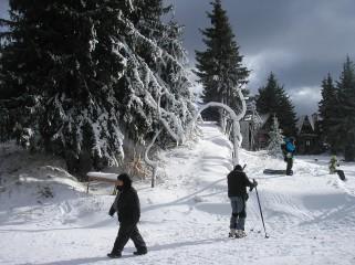 Chefi.zar@abv.bg | зима | 15 харесвания