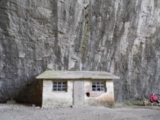Ивелин Танушев | Hut | 7 харесвания
