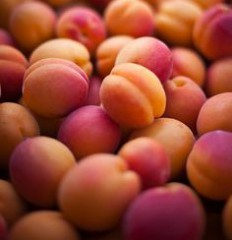 Vehtiya | Кайсии / Apricots | 1 харесвания