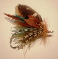 Vehtiya | Риболов / Fishing | 0 харесвания
