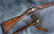 Vehtiya | Кремъчни пушки / Flintlock guns | 0 харесвания