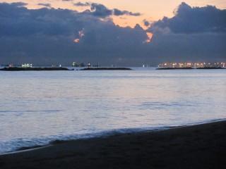 Mariana Xela | Limassol | 5 харесвания