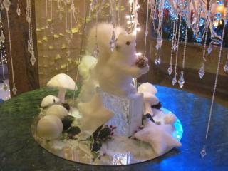 Mariana Xela | Коледно настроение!!! | 26 харесвания