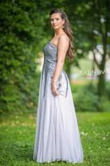 Stela Petkova | Най-красивата абитуриентка 2014 | 3 харесвания