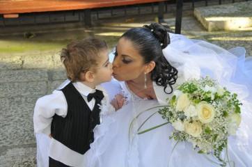 Babyrecords | сватба | 19 харесвания