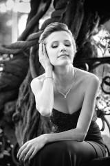 Radostina Yordanova | Радостина Йорданова - Първа английска езикова гимназия | 13 харесвания