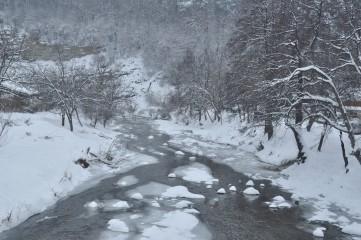 Theo_bgbg@yahoo.com | зима в среден балкан | 62 харесвания