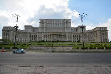 SYStemata | Румъния | 12 харесвания