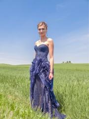 Viktoriyalyubomirova@gmail.com | Красота в полето | 12 харесвания