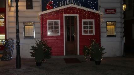 Nade_s@abv.bg | Коледа в Прага | 21 харесвания
