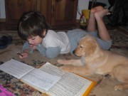 домашно по солфеж