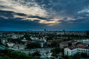 Vessy Koceva | Пловдив! | 0 харесвания