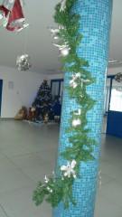 Cdg18vn@abv.bg | Коледа  в  детската  градина | 43 харесвания