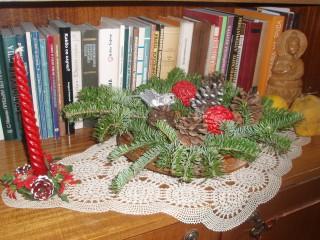 Jpeovska@abv.bg | за Коледа | 6 харесвания