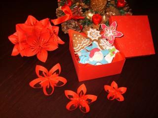 Galya | Празнична украса | 136 харесвания