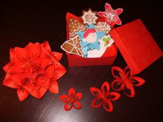 Galya | Коледна украса | 136 харесвания