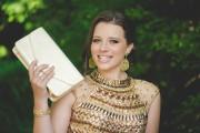 Nadejda.mihovska@hotmail.com | Камелия Богданова | 209 харесвания