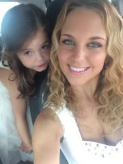 Valeria.doychinova@abv.bg | Селфи с Мама | 23 харесвания