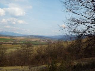 LucyH | село Чавдар, Софийска област | 26 харесвания