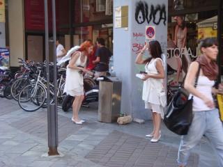 Anne | Любляна - град на ангели :-) | 10 харесвания