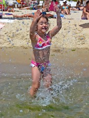 Krasimisa | Водни забавления | 23 харесвания